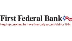 First Federal Bank of KC