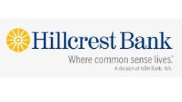 Hillcrest Bank