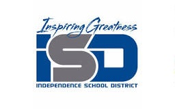 Independence Missouri School District