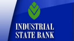Industrial State Bank
