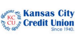 Kansas City Credit Union