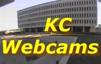 KC Webcams