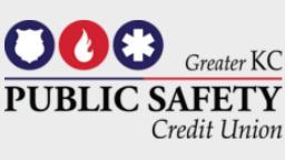 Public Safety Credit Union