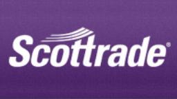 Scott Trade