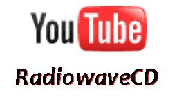 My Other YouTube Page